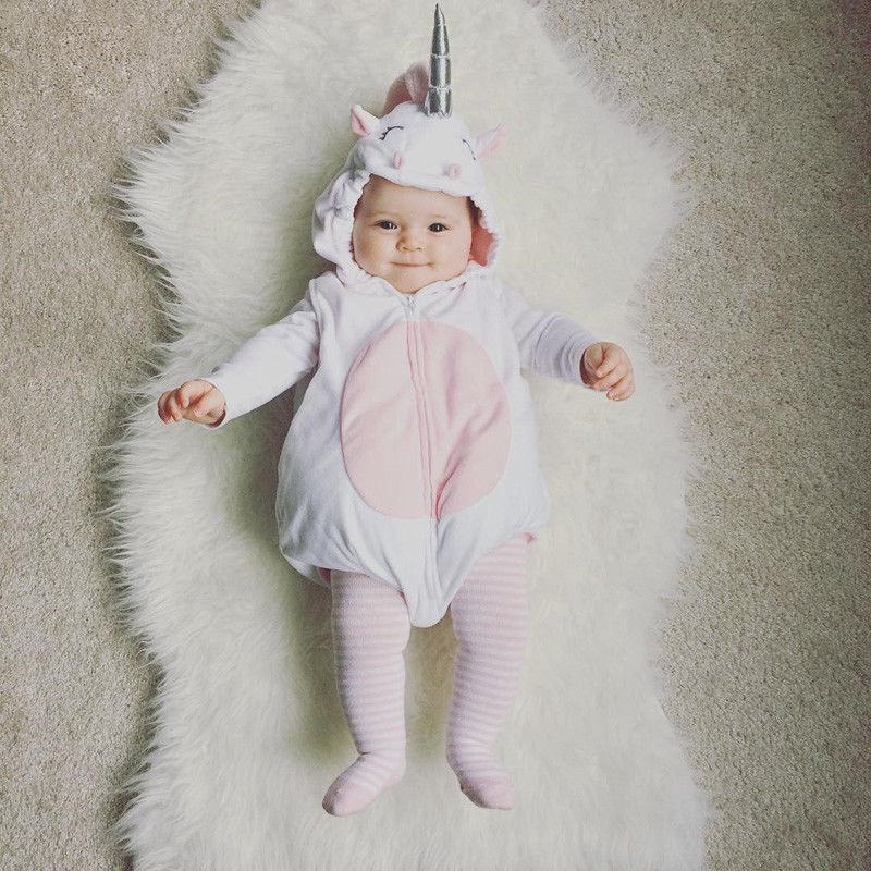 Newborn-Baby-Girl-Unicorn-Costume-Fleece-Romper-Jumpsuit-Jumper-Outfits-Costume-1.jpg