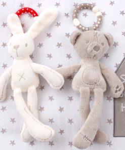 cute-Baby-Crib-Stroller-Toy-Rabbit-Bunny-Bear-Soft-Plush-infant-Doll-Mobile-Bed-Pram-kid.jpg