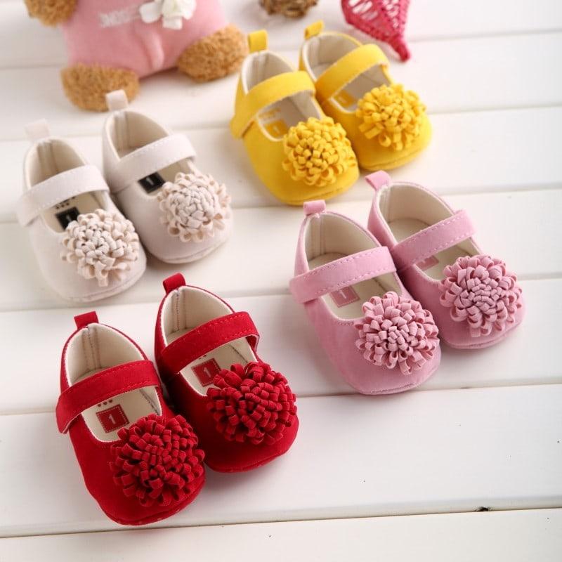 kids cute shoes