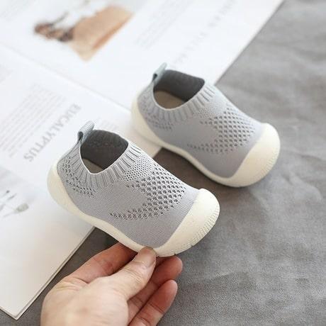 original first walker shoes grey
