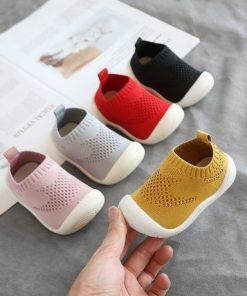original first walker shoes