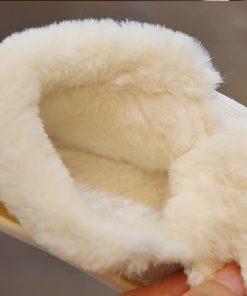 winter-shoe